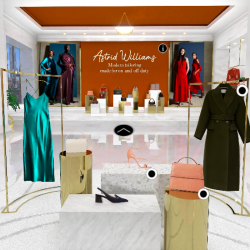 Thumbnail-Photo: Virtual pop-up stores