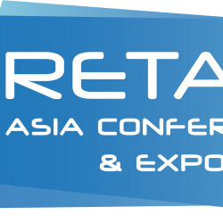 Thumbnail-Photo: Retail Asia Conference & Expo 2020 rescheduled to 11-13 November...