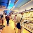 Thumbnail-Photo: Supermarket Chain Spar builds an Energy-Saving-Supermarket in Austria...