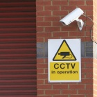 Thumbnail-Photo: Safety: The Future of CCTV is Digital