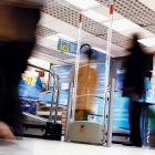 Thumbnail-Photo: Catch Shoplifters - Document Incidents - Reduce Losses...