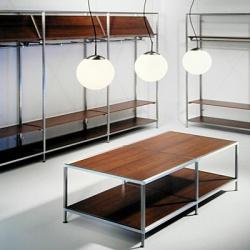 Möbelsysteme