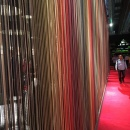 Photo: Design and culture at the Milan Design Week