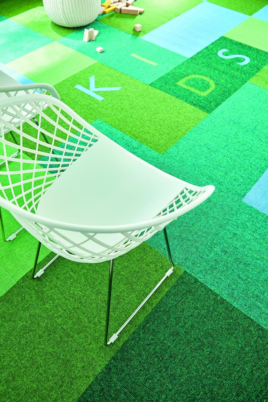 Tretford Carpet Cost Carpet Vidalondon