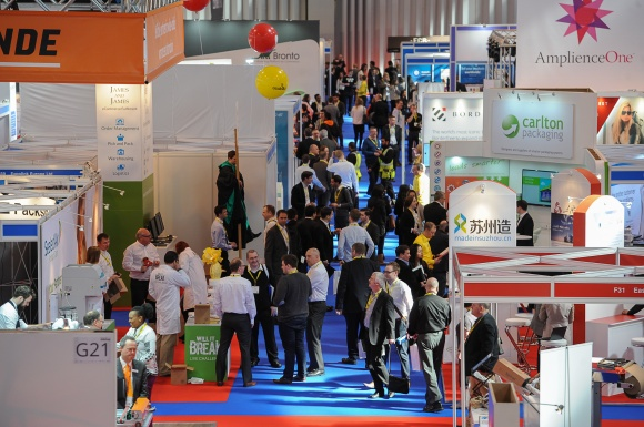 IRX – EDX is the only FREE-to-attend European trade show covering all aspects...