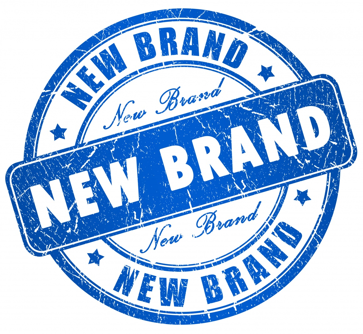 Study on private label success, new marketing challenges and
