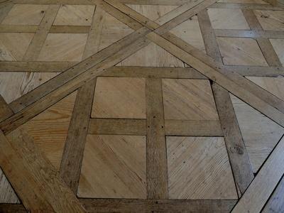 Holzfußboden ~ Holzfußboden in geschäftsräumen eine herausforderung ixtenso