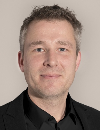 Philipp Nottekämper is Head of Architecture and Retail Design at ppm planung +...