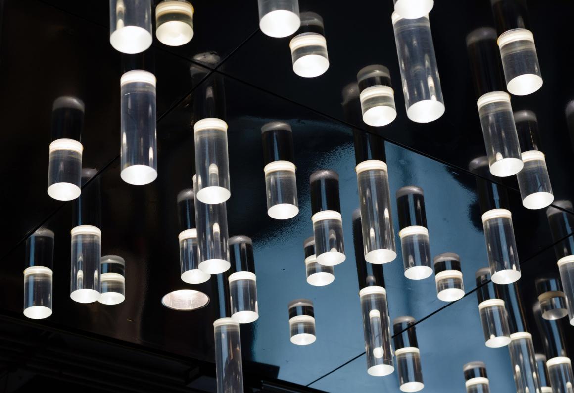 Beleuchtung Kaufen | Beleuchtung Mieten Statt Kaufen Ixtenso Magazin Fur Den