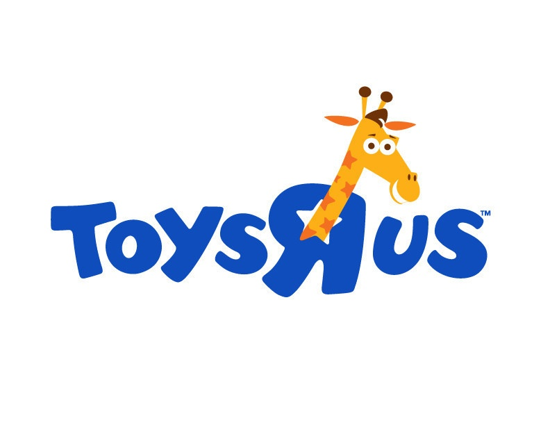 Toys R Us Our Results For The Quarter Were Disappointing