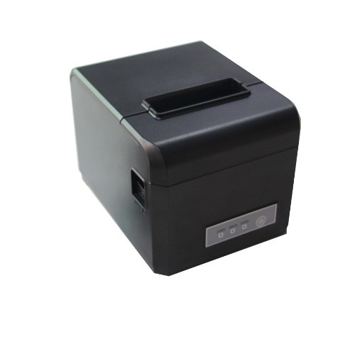 The PR300 Series is a high quality thermal PoS printer designed for general...